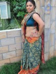 Sunakshi Hot Stills - 8 of 58