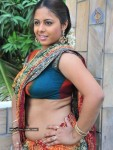 Sunakshi Hot Stills - 10 of 58