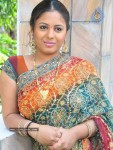 Sunakshi Hot Stills - 17 of 58