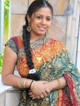 Sunakshi Hot Stills - 20 of 58