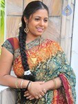 Sunakshi Hot Stills - 21 of 58