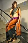 supriya-shailaja-stills
