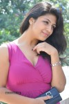 Supriya Stills - 8 of 117