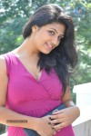 Supriya Stills - 12 of 117