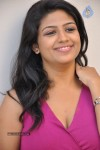 Supriya Stills - 21 of 117