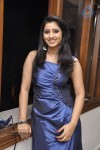 Sushma Stills - 16 of 37
