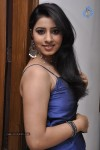 Sushma Stills - 21 of 37