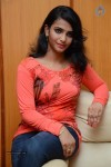 sushmitha-photos