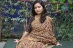 swathi-latest-stills