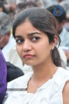 Swathi Photos - 5 of 47