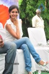 Swathi Photos - 12 of 47
