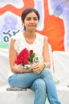 Swathi Photos - 18 of 47