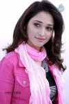 Tamanna Hot Photo Gallery - 2 of 82