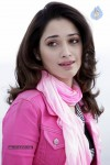 Tamanna Hot Photo Gallery - 5 of 82