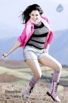 Tamanna Hot Photo Gallery - 10 of 82