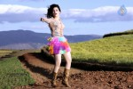 Tamanna Hot Photo Gallery - 12 of 82