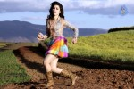 Tamanna Hot Photo Gallery - 14 of 82