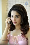 Tamanna Hot Photo Gallery - 20 of 82