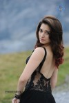 Tamanna Hot Photos - 1 of 151