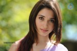 tamanna-hot-photos