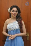 Tamanna Latest Stills - 3 of 48