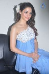 Tamanna Latest Stills - 4 of 48