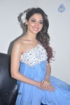 Tamanna Latest Stills - 5 of 48