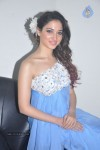 Tamanna Latest Stills - 6 of 48