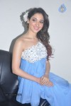 Tamanna Latest Stills - 7 of 48