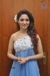 Tamanna Latest Stills - 8 of 48