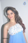 Tamanna Latest Stills - 9 of 48