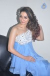 Tamanna Latest Stills - 13 of 48