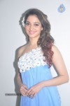 Tamanna Latest Stills - 15 of 48