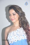 Tamanna Latest Stills - 16 of 48