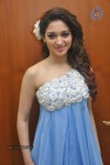 Tamanna Latest Stills - 17 of 48