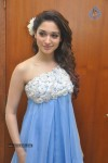 Tamanna Latest Stills - 19 of 48