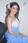Tamanna Latest Stills - 20 of 48