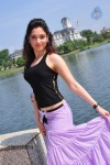 Tamanna Latest Stills - 1 of 32