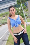 Tamanna Latest Stills - 3 of 32