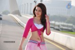 Tamanna Latest Stills - 7 of 32