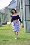 Tamanna Latest Stills - 8 of 32