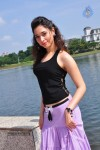 Tamanna Latest Stills - 9 of 32