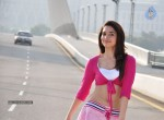 Tamanna Latest Stills - 12 of 32