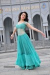 Tamanna Latest Stills - 16 of 32