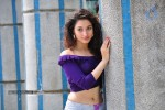 Tamanna Latest Stills - 18 of 32