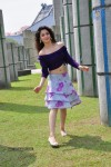 Tamanna Latest Stills - 20 of 32