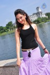 Tamanna Latest Stills - 21 of 32