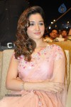 Tamanna Photos - 1 of 40