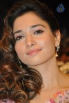 Tamanna Photos - 2 of 40