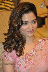 Tamanna Photos - 3 of 40